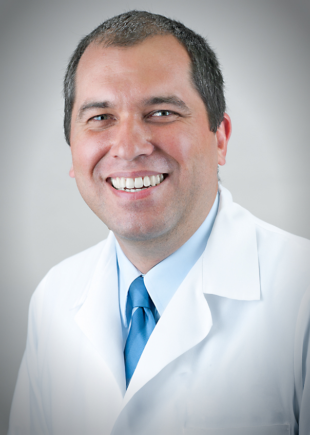 Jason Peck, MD